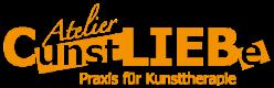 logo_cunstliebe